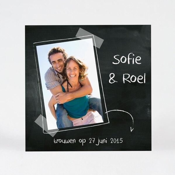 hippe-foto-trouwkaart-krijtbord-TA0110-1400019-03-1