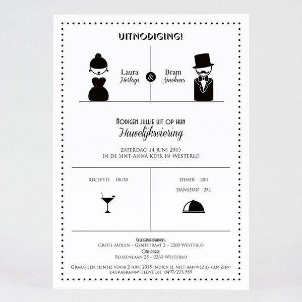 retro-trouwkaart-met-koppel-TA0110-1400020-03-1