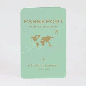 carte-autour-du-monde-TA0110-1500003-02-1