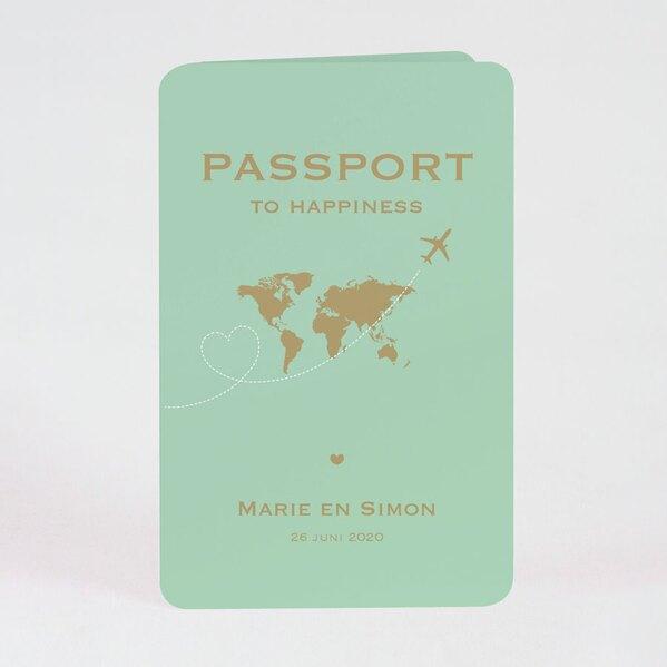 unieke-paspoort-trouwuitnodiging-TA0110-1500003-03-1