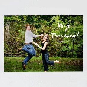 leuke-romantische-trouwkaart-met-foto-TA0110-1500007-03-1