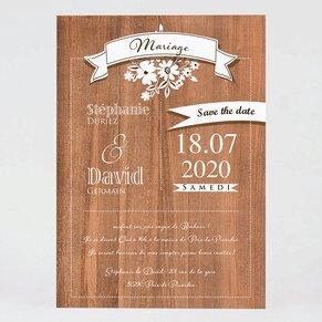 faire-part-mariage-bois-TA0110-1500008-02-1