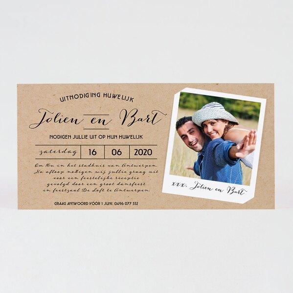 eco-trouwkaart-met-polaroid-TA0110-1500020-03-1
