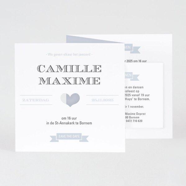 drieluik-trouwkaart-met-hartje-TA0110-1600007-03-1