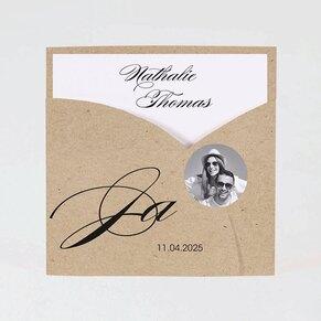 trouwkaart-pochette-in-ecolook-TA0110-1600012-03-1
