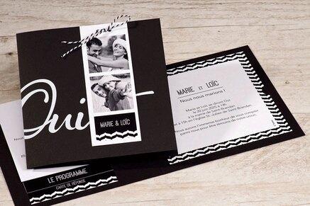 faire-part-mariage-oui-polaroid-noir-et-blanc-TA0110-1700006-02-1