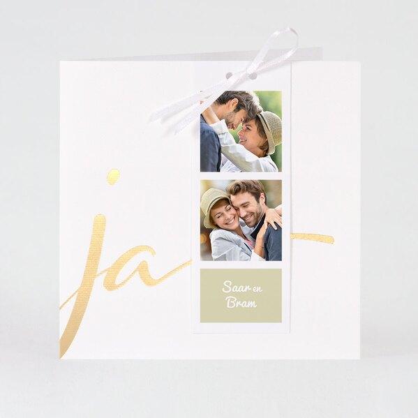 witte-trouwkaart-ja-met-foto-TA0110-1700017-03-1