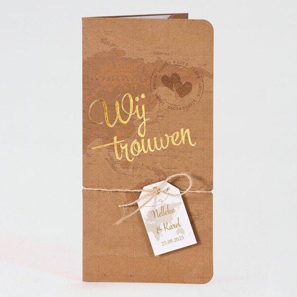pochette-trouwkaart-boarding-pass-eco-TA0110-1800002-03-1