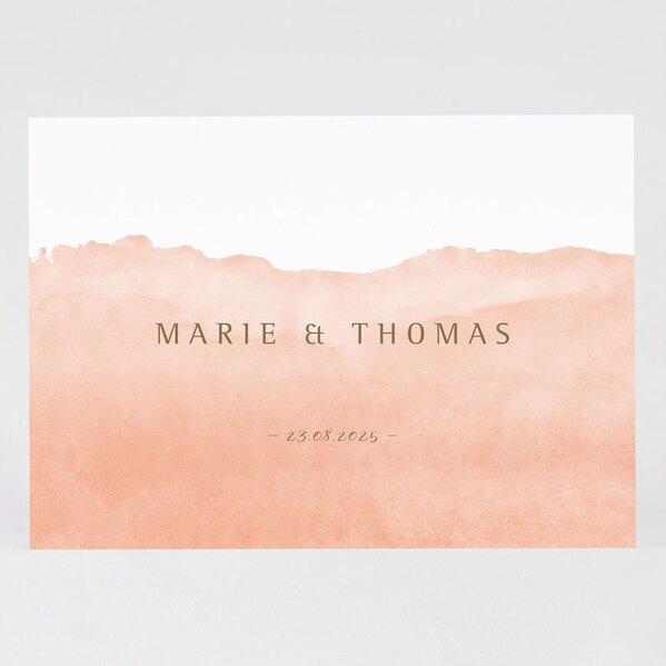 grote-trouwkaart-met-roze-aquarel-en-goudfolie-TA0110-1900006-03-1