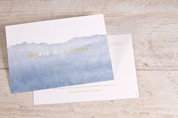 grote-trouwkaart-met-donkerblauwe-aquarel-en-goudfolie-TA0110-1900007-03-1