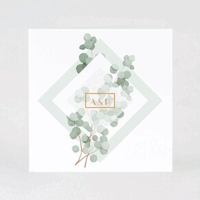 dubbele-trouwkaart-met-eucalyptus-en-goudfolie-TA0110-1900010-03-1