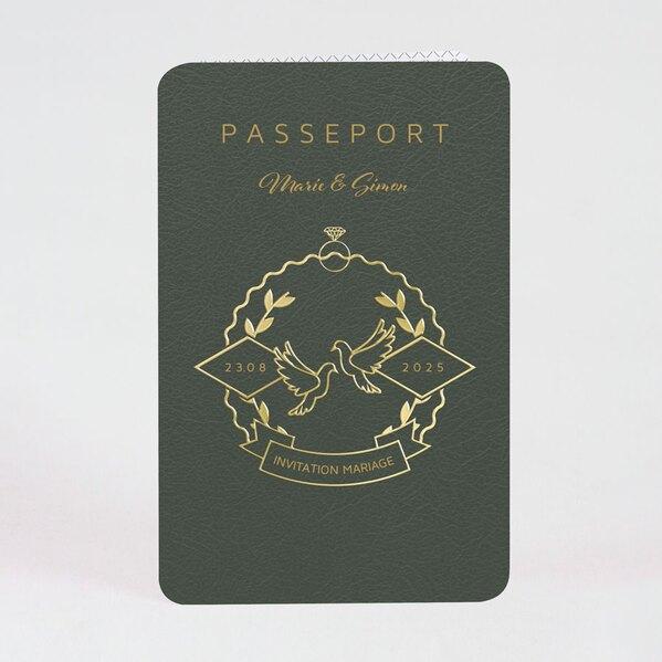 faire-part-mariage-passeport-et-colombe-TA0110-1900016-02-1
