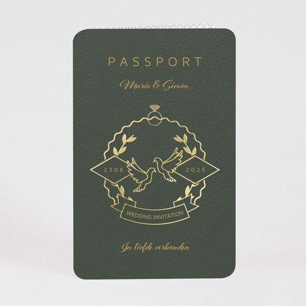 paspoort-trouwkaart-in-leatherlook-en-goudfolie-TA0110-1900016-03-1