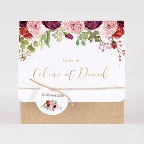faire-part-mariage-roses-en-aquarelle-et-dorure-TA0110-1900043-02-1