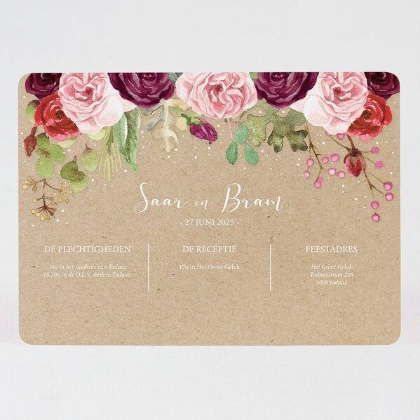 eco-look-trouwkaart-met-kleurrijke-bloemen-TA0110-1900044-03-1