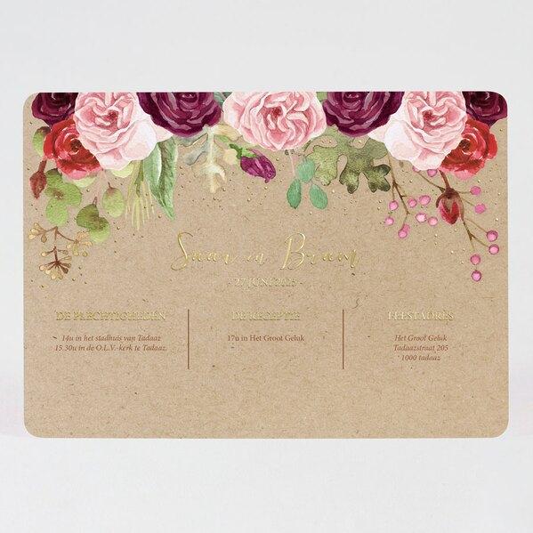 eco-look-trouwkaart-met-kleurrijke-bloemen-en-goudfolie-TA0110-1900045-03-1