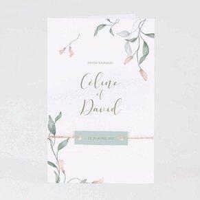 faire-part-mariage-feuillage-aquarelle-TA0110-1900051-02-1
