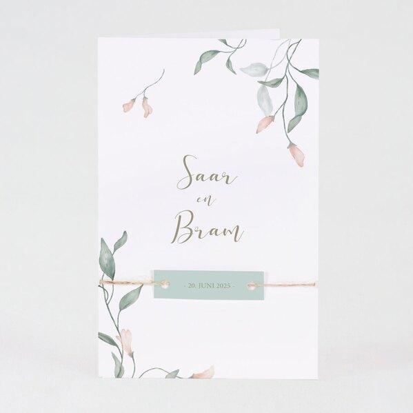 trouwkaart-met-fijne-bloemetjes-TA0110-1900051-03-1