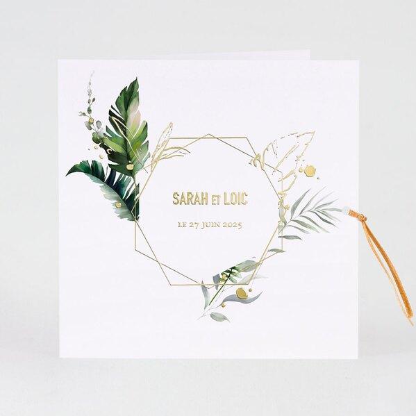 faire-part-mariage-feuillage-jungle-et-dorure-TA0110-1900052-02-1