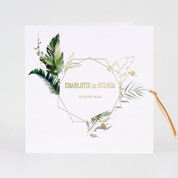 dubbele-bohemian-trouwkaart-met-namen-in-goudfolie-TA0110-1900052-03-1