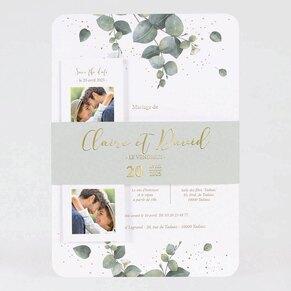 faire-part-mariage-fleurs-eucalyptus-photos-et-dorure-TA0110-1900053-02-1