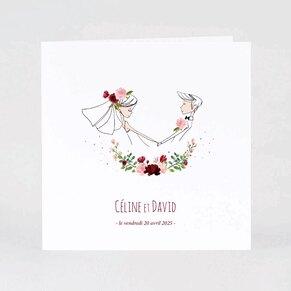 faire-part-mariage-amoureux-et-couronne-fleurie-TA0110-1900055-02-1