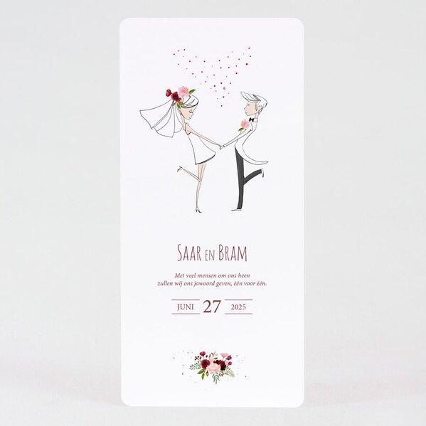originele-trouwkaart-sweetheart-TA0110-1900056-03-1