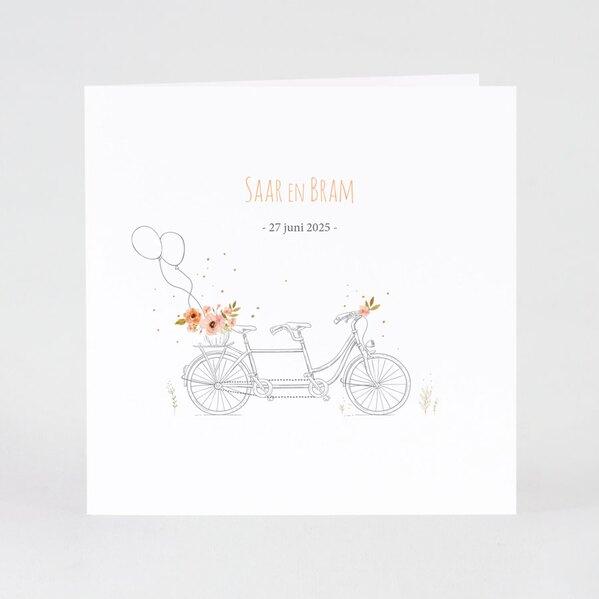 leuke-trouwkaart-tandem-fiets-en-trouwboeket-TA0110-1900057-03-1