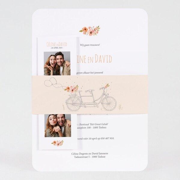 trouwkaart-met-tandem-en-fotostrip-TA0110-1900058-03-1