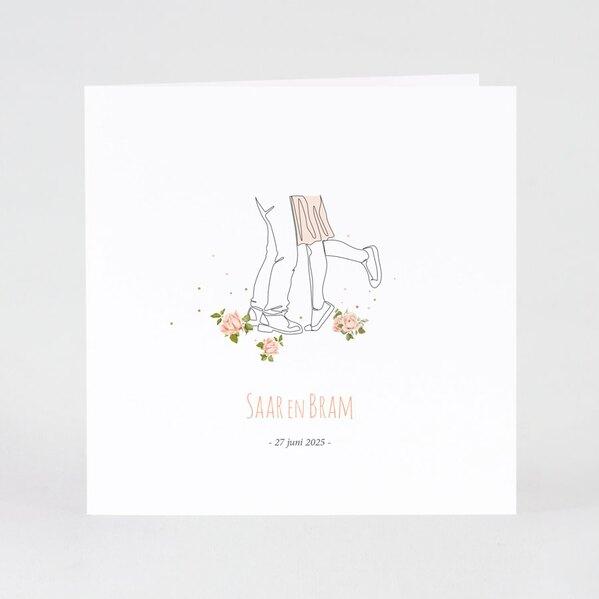 elegante-trouwkaart-loving-feet-TA0110-1900059-03-1