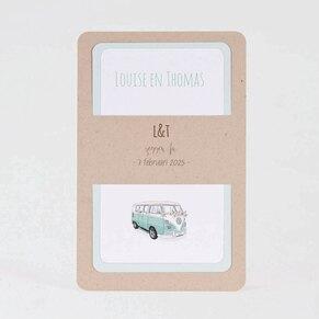 driedelige-trouwkaart-met-retro-busje-TA0110-1900061-03-1
