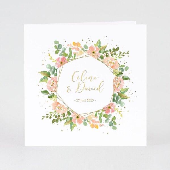 trouwkaart-met-bloemen-en-namen-in-goudfolie-TA0110-1900063-03-1