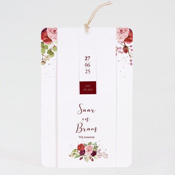 trouwkaart-met-grote-bloemen-TA0110-1900069-03-1