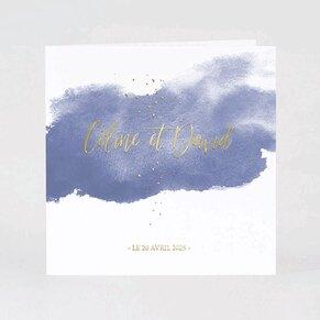 faire-part-mariage-effet-aquarelle-bleue-et-dorure-TA0110-1900073-02-1