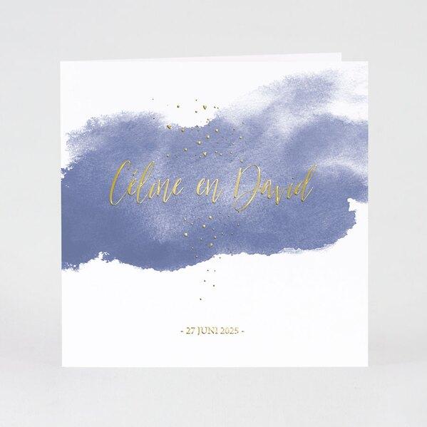 trouwkaart-met-blauwe-aquarel-en-namen-in-goudfolie-TA0110-1900073-03-1