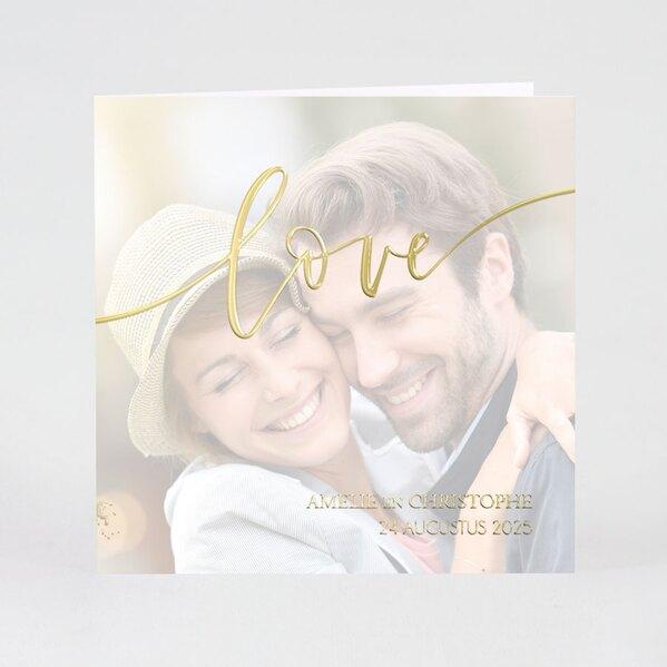 trouwkaart-love-in-goudfolie-en-foto-TA0110-2000002-03-1