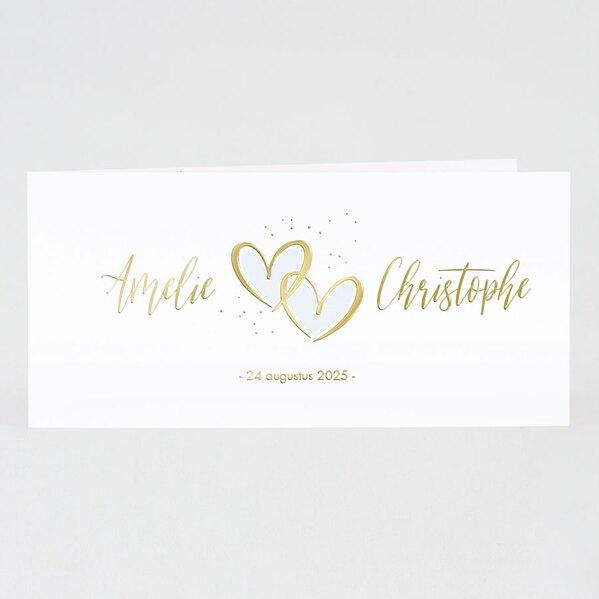leuke-trouwkaart-met-hartjes-en-namen-in-goudfolie-TA0110-2000003-03-1