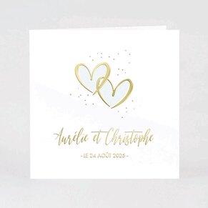 faire-part-de-mariage-carre-double-coeurs-et-dorure-TA0110-2000004-02-1
