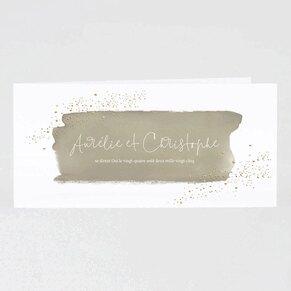 faire-part-mariage-double-motif-effet-peinture-et-dorure-TA0110-2000008-02-1