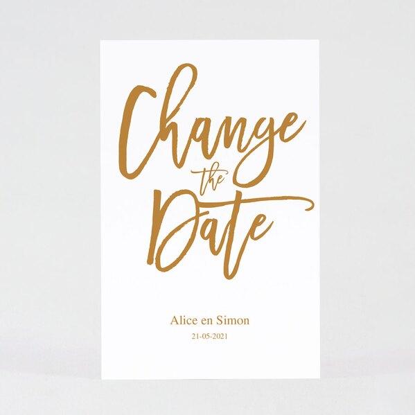 stijlvolle-change-the-date-kaart-TA0110-2000011-03-1