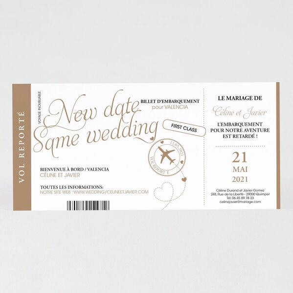 change-the-date-mariage-billon-d-avion-TA0110-2000012-02-1