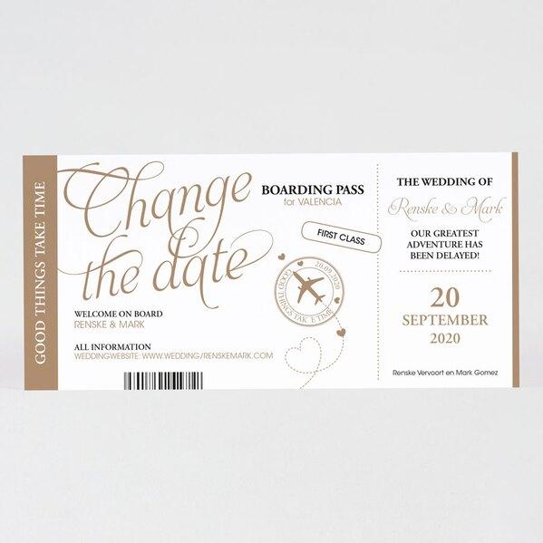 grappige-trouwkaart-change-the-date-kaart-vliegticket-TA0110-2000012-03-1