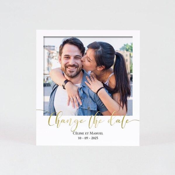 change-the-date-mariage-photo-polaroid-TA0110-2000014-02-1