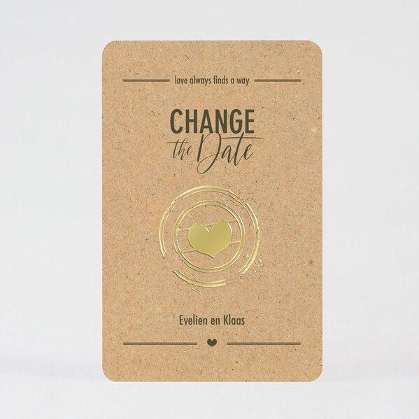 change-the-date-paspoort-met-goudfolie-grappige-trouwkaarten-TA0110-2000015-03-1