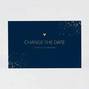 change-the-date-mariage-couleur-unie-et-confettis-dores-TA0110-2000016-02-1