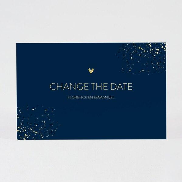 stijlvolle-change-the-date-kaart-met-goudfolie-TA0110-2000016-03-1