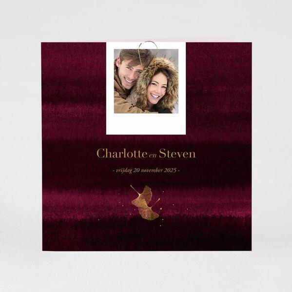 winterse-trouwkaart-met-detail-in-vernis-TA0110-2000019-03-1