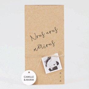 faire-part-mariage-winter-love-TA0110-2000021-02-1
