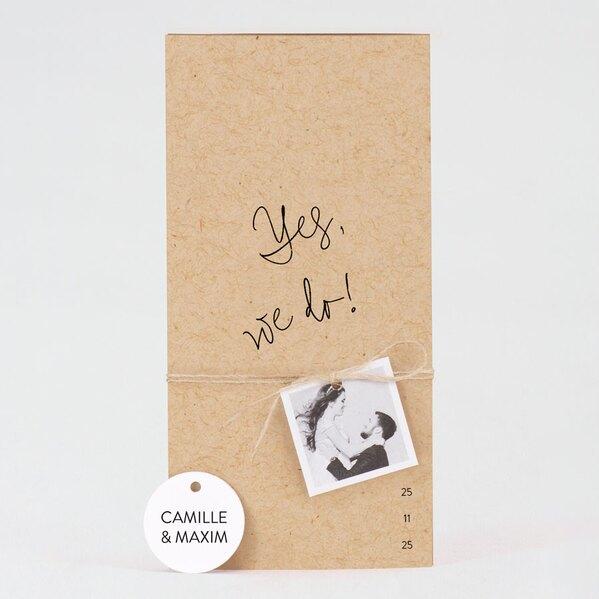 hippe-eco-trouwkaart-met-foto-en-lintje-TA0110-2000021-03-1