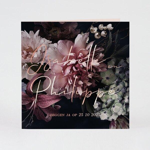 bloemige-trouwkaart-met-rosefolie-TA0110-2000022-03-1